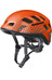 Mammut Rock Rider Orange-Smoke (2100)